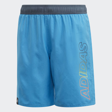Lineage Swim Shorts