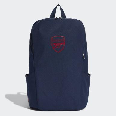 Arsenal ID Backpack