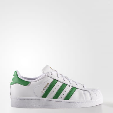326d09865be Kids' Shoes & Apparel Sale and Clearance | adidas US