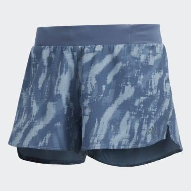 Shorts Estampado Saturday