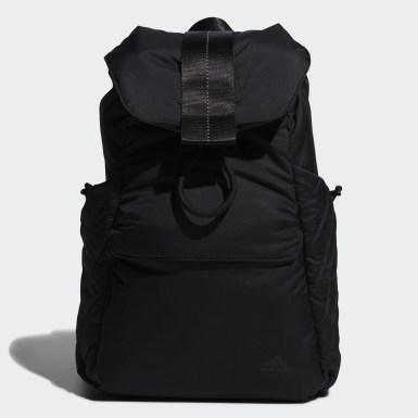 черный Рюкзак Favorites