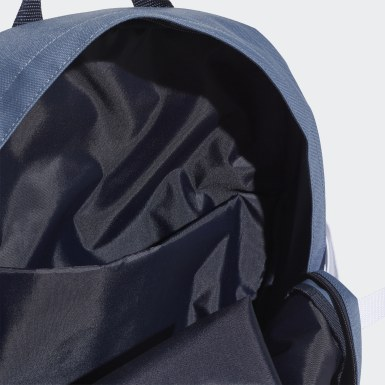 Training Blue Power 4 Loadspring Backpack