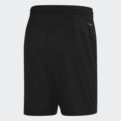 Men Field Hockey Black Design 2 Move Climacool  Shorts