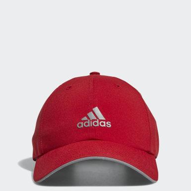 หมวกแก๊ป Relax Performance