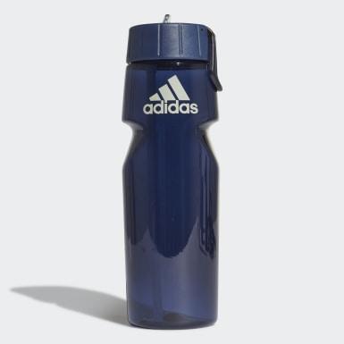 Garrafa Água 750 ml Azul Training