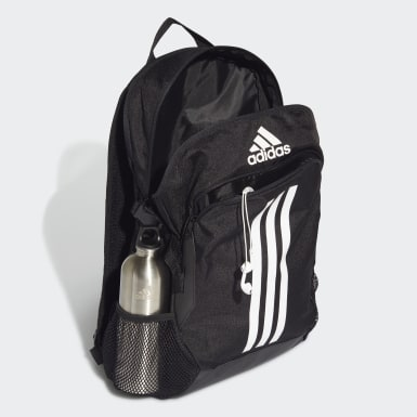 Training Black Power 5 Backpack