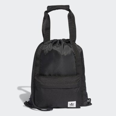 Premium Essentials Modern rygsæk
