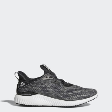 Zapatillas Alphabounce Space Dye