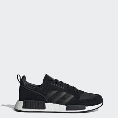 adidas scarpe pelle uomo