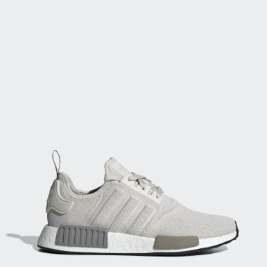 design intemporel 09aa0 15be9 Baskets Blanches Femme | Boutique Officielle adidas