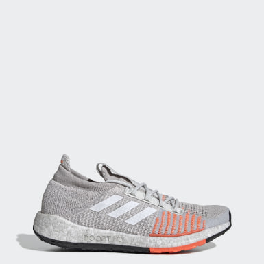 Pure Boost adidas Norge | Shop pureboost sneakers online