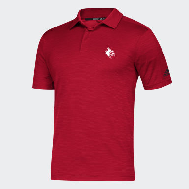 Cardinals Game Mode Coach Polo Shirt
