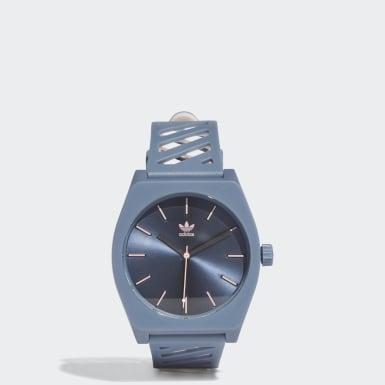 Originals Blue Process_SP2 Watch