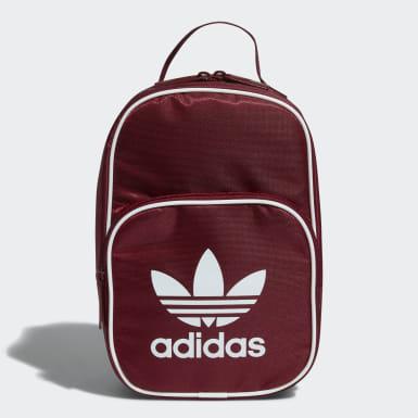 Originals Santiago Lunch Bag