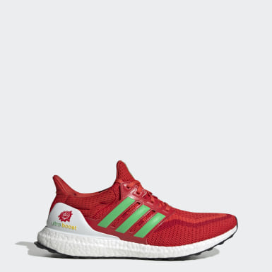 Ultraboost 2.0 Shoes