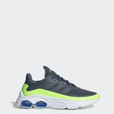 ผู้ชาย Sport Inspired สีเขียว รองเท้า Vistech