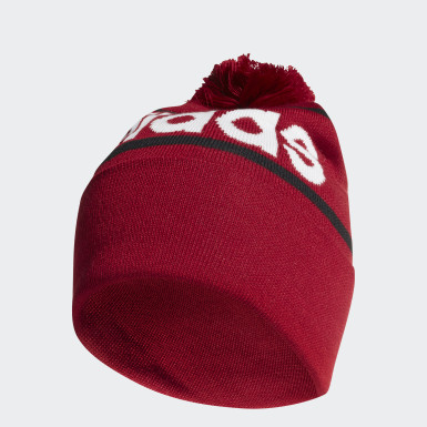 Gorro Woolie with Pompom