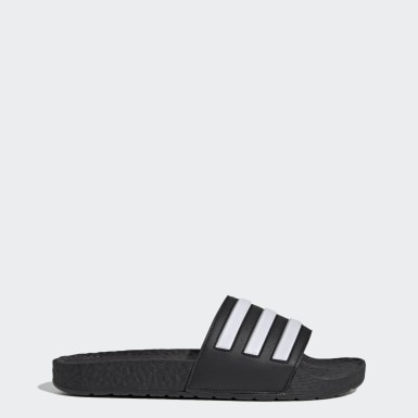 Swimming Adilette Boost Slides