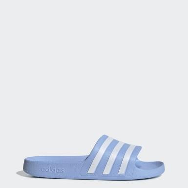 Sandale Adilette Aqua