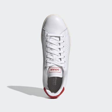 Tênis Advantage Branco Homem Sport Inspired