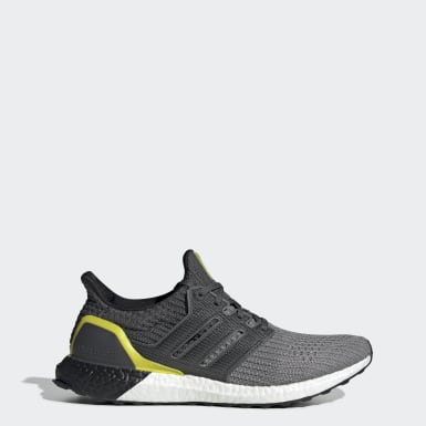 adidas Men's Boost Shoes & Sneakers | adidas US