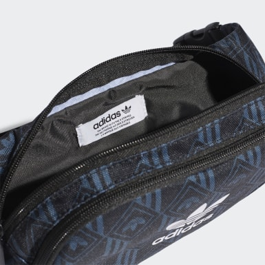 Monogram Waist Bag