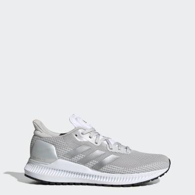 Solarblaze Schuh