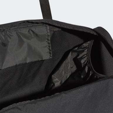 Linear Core Duffel Bag Large