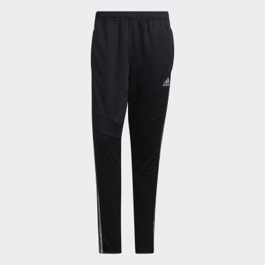 Aterrador A tientas contenido  Men's Pants & Bottoms | adidas US