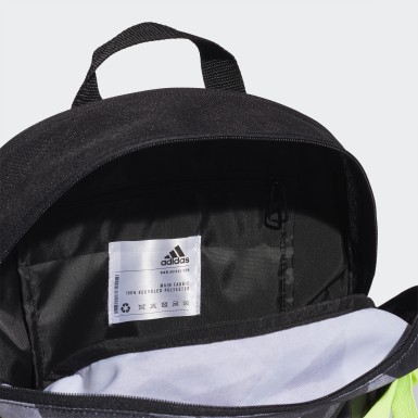 Training Power Rucksack