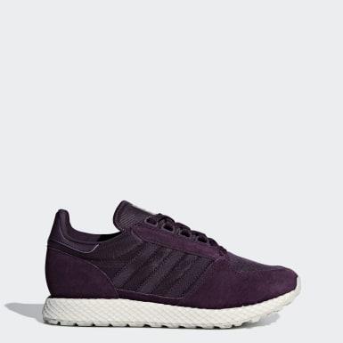 buy online 9a21c f9654 Rot - Schuhe | adidas Switzerland