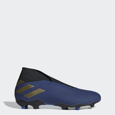 ddb7aa10f146 adidas Nemeziz 18 Football Boots, adidas Messi Boots | adidas UK