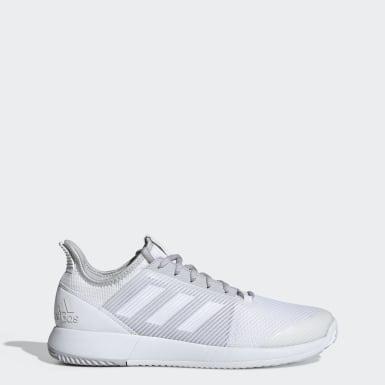 df4359b265 Scarpe da Tennis | Store Ufficiale adidas