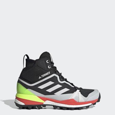 Sapatos de Caminhada Skychaser LT Mid GORE-TEX TERREX