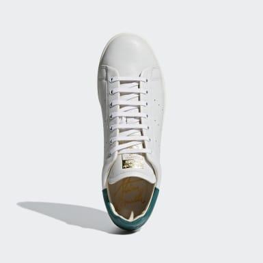 Scarpe Stan Smith Recon Bianco Originals