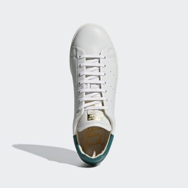 Originals Stan Smith Recon Schuh Weiß