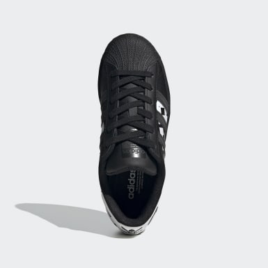 Superstar Outlet | adidas España
