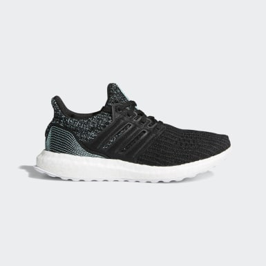 875a52a62d Kids - Youth - Boost | adidas US