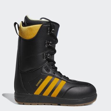 Samba ADV støvler