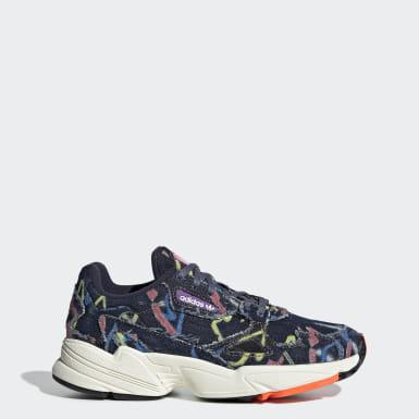 Falcon Schuh