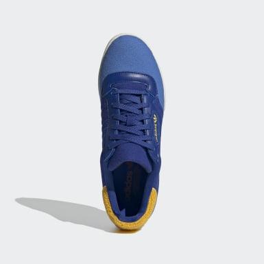 Tenis Powerphase I.M.T.O.K. Azul Hombre Originals