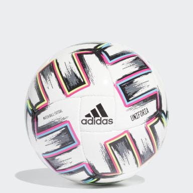 Uniforia Pro Sala Ball