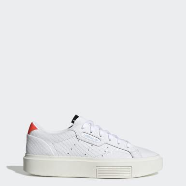 adidas Sleek Super Shoes