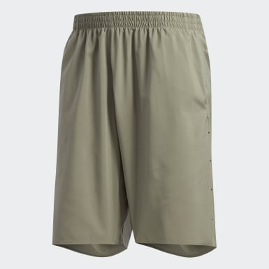 Shorts Supernova Pure