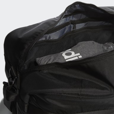 Amplifier 2 Duffel Bag