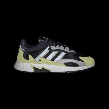 Originals Svart Tresc Run Shoes