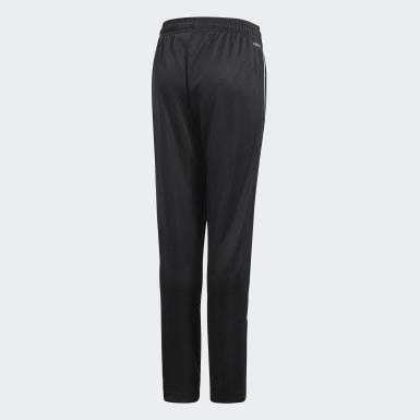 Spodnie dresowe Core 18 Czerń
