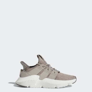 adidas Prophere: Futuristic Streetwear Sneakers | adidas US