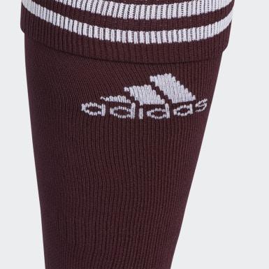 Football Red Copa Zone Cushion 4 Socks