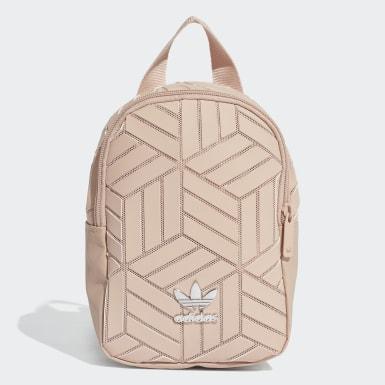 Rucksäcke | Offizieller adidas Shop